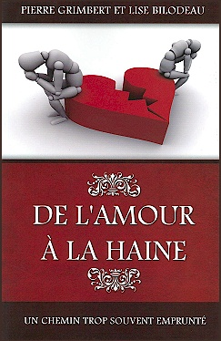 de l 39 amour la haine mariage et divorce. Black Bedroom Furniture Sets. Home Design Ideas