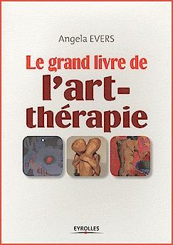 http://www.psycho-ressources.com/bibli/couvert-art-therapie-livre.jpg