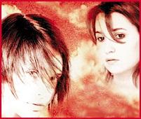 Miroir de femmes thriller psychologique for Miroir psychologie