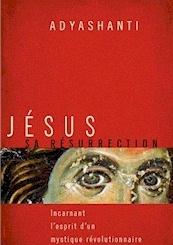 Jésus - Sa Résurrection