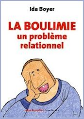 Boulimie