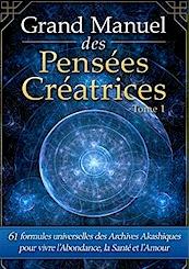 Pensées Créatrices
