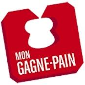 Mon Gagne-Pain