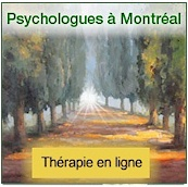 Clinique de psychologie