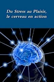 Cerveau action