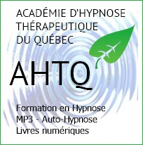 Hypnose th�rapeutique Qu�bec