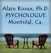 Psychologue - Montréal