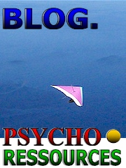 blog - psychologie - blogue