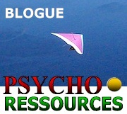 Blogue de Psychologie