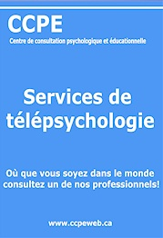 Services de T�l�psychologie