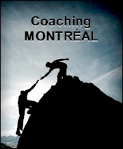 Coaching de gestion Montr�al