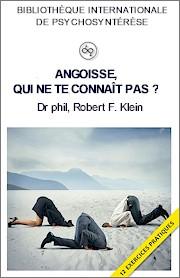Angoisse ... Robert F. Klein