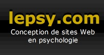 Sites Internet Psychologie