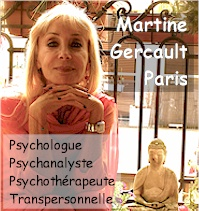 psychologue, psychanalyste, paris