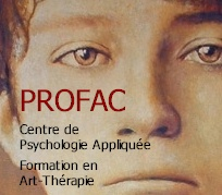 Centre de psychologie et formation en art-th�rapie