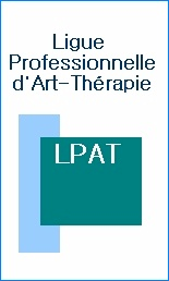 Ligue professionnel d'Art-Th�rapie