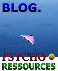 blogue psychologie blog