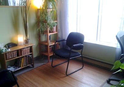 bureaux de psychologues psychoth rapeutes psychanalystes louer montr al paris qu bec. Black Bedroom Furniture Sets. Home Design Ideas
