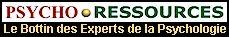 www.psycho-ressources.com