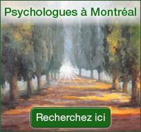 Psychologues � Montr�al